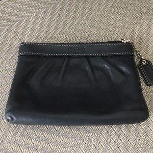 Coach - Wallet / Pouch